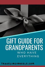 gifts for grandpas who have