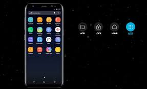 samsung phone into galaxy s8 plus