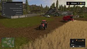Farming Simulator 17: Platinum Edition | RePack By qoob » Gtorr ...