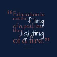 humorous quotes on learning quotesgram
