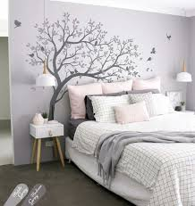 17 Best Above Bed Decor Ideas To Make Your Space Look Expensive