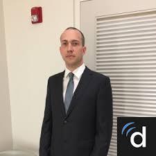 Dr. Brett Smith, MD – San Francisco, CA | Preventive Medicine