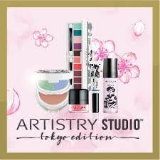 artistry studio tokyo