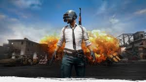 pubg is free to play on xbox one next