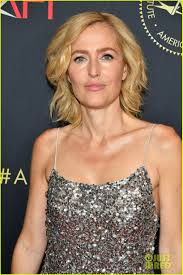 2020 AFI Awards, Gillian Anderson ...