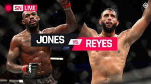 UFC 247 results: Jon Jones escapes with ...