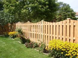 Fence Panels Garden Fencing And Fences Decorative Induced Info