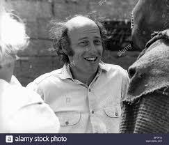 RICHARD LESTER DIRECTOR (1976 Stock Photo - Alamy