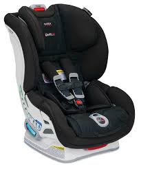 the best convertible car seat y