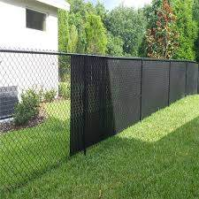 Steel Woven Wire Fencing Stretcher Prices For Sale Buy Woven Wire Fencing Prices Woven Wire Fencing For Sale Woven Steel Fence Product On Alibaba Com