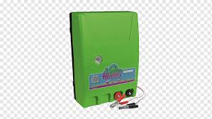 Electric Fence Electric Battery Volt Electricity Electric Fence Electronics Fence Electricity Png Pngwing
