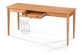 archbold solid alder wood shaker 64