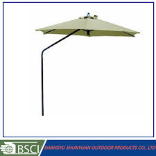 khaki sunbrella fabric patio
