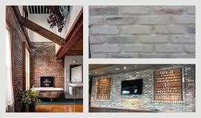 brick cladding tiles brick cladding
