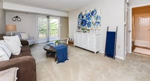 Lumberton Apartments 129 Reviews Lumberton Nj Apartments For Rent Apartmentratings C