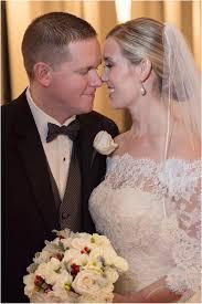 houston wedding photographer u of h