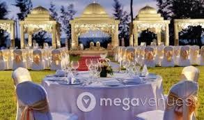 destination weddings at kenilworth