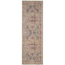 area rug rug size runner 26 inch x