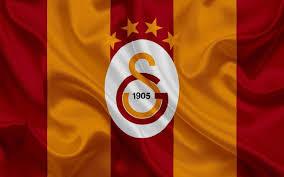 Genç yıldız Galatasaray için İstanbul'da ! Galatasaray transfer haberleri 7  Ocak 2020