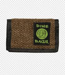 wallet duffel bags vijayawada wallet