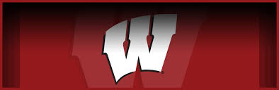 wisconsin badgers basketball back in