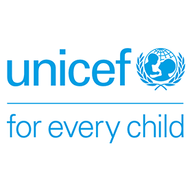 UNICEF Latest Job Recruitment 2020 (4 Positions)