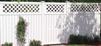 Fence Supplies Fence Supplies Lowes