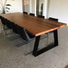 northcoast coffee table lumber furniture