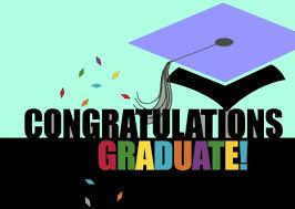 the graduation quotes and messages wishesgreeting