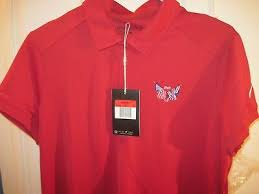 nike golf large l us uk ryder cup 1969