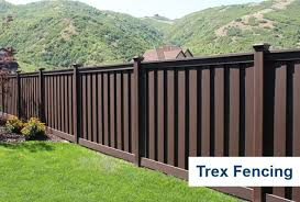 Wood Vinyl Chain Link Fencing San Pedro Ca Iron Chain Link Security Gates