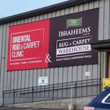 oriental rug and carpet clinic 18
