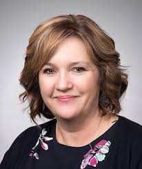 Lisa Smith, CRNP - WellSpan Family Medicine - Frederick Street - Hanover,  PA - Family Medicine | WellSpan Health