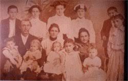 Elsie Priscilla McCoy Walker (1864-1948) - Find A Grave Memorial