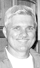 James Duane Stone, 66 | News, Sports, Jobs - The Review