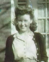 Obituary of Adele S. Davis | Helweg & Rowland Funeral Home located ...