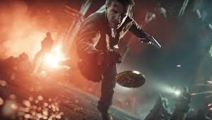 Uncharted 4 trailer gives us a look at ...