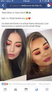 makeup guru gossip forum saubhaya makeup