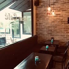 stam cafe ojochal 2020 all you need