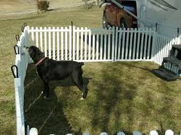 Portable Dog Fence For Camping Uk Cooltent Club