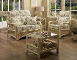 cane rattan conservatory furniture