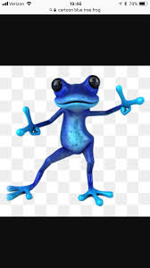 Pin by Adriana Arrieta on Frogs | Peace frog, Frog statues, Cute frogs