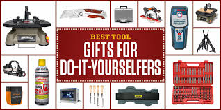 gifts for mechanics gifts for diyers 2020