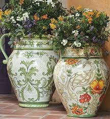 vasos vasos decorativos