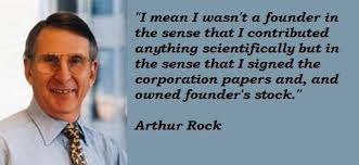 Arthur rock famous quotes 1 - Collection Of Inspiring Quotes ...
