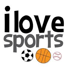 Sports clipart free clipart images clipartcow - Clipartix