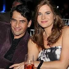 Gabriel porras y Sonia smith - Posts   Facebook
