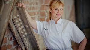 Erin Smith on Winning Chopped and Her Favorite Houston Eats