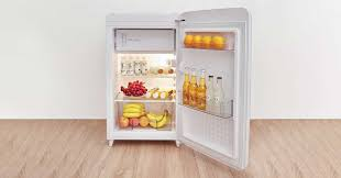 Ưu nhược điểm của tủ lạnh mini, bạn đã biết chưa? – bTaskee blog