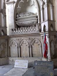 File:Humbert I of Savoy tomb.jpg - Wikipedia